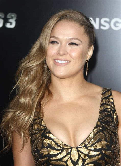images of ronda rousey ronda rousey net worth photos wiki more