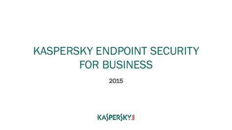 reset password kaspersky endpoint kaspersky endpoint security for business 2015