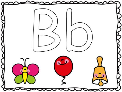 Letter Playdough Mats by Letter B Playdough Mat Related Keywords Suggestions
