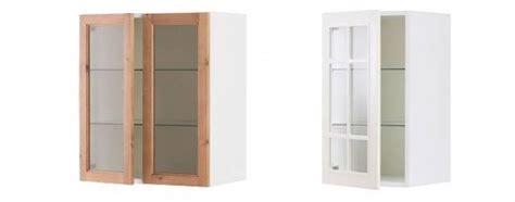mobili componibili per cucina ikea il sistema componibile della cucina faktum di ikea