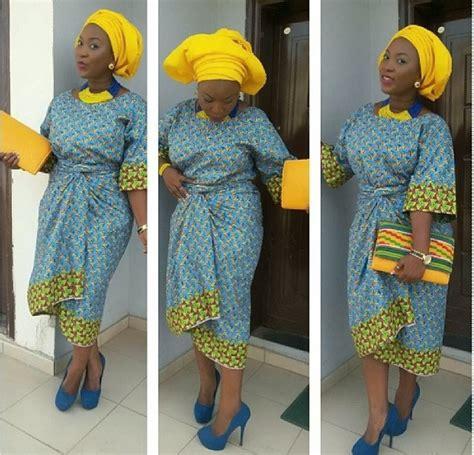 nigeria ankara latest styles naija 2014 latest style 2014 efyah s closet 2014 africa