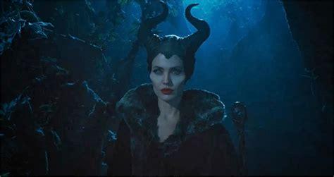 film disney maleficent maleficent disney movie angelina jolie