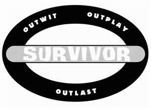 survivor logo template image survivor logo vector1 png survivor wiki fandom