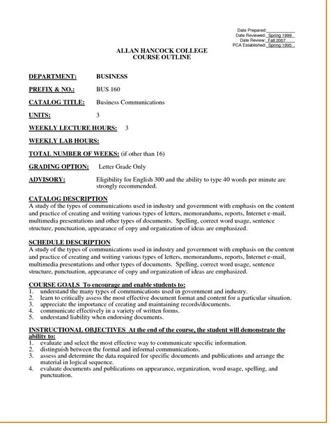 persuasive cover letter exles persuasive essay exles looking for argumentative and