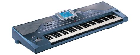 Alat Musik Keyboard arranger keyboard professional arranger korg pa800