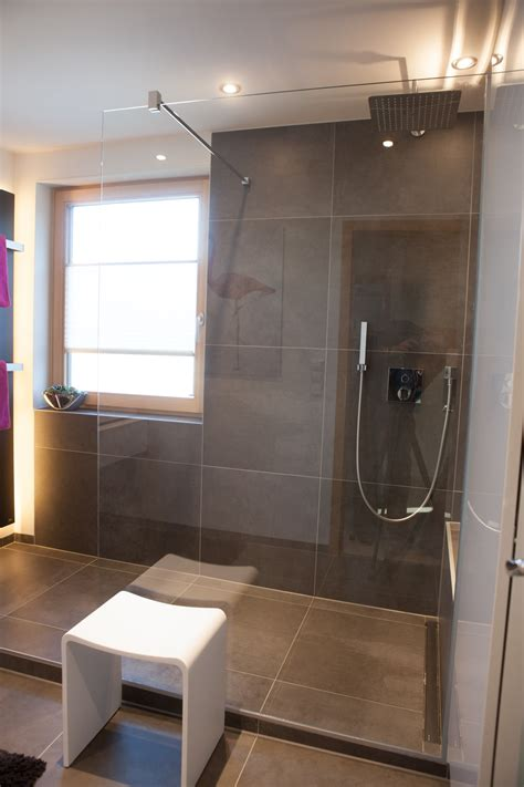 walk in dusche planen walk in dusche planen walk in dusche glas walk in dusche