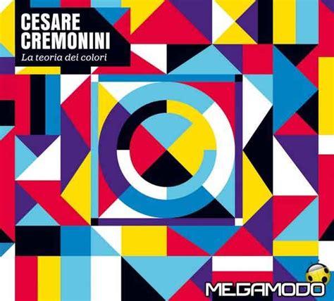 cesare cremonini i you testo i you cesare cremonini testo testi musica