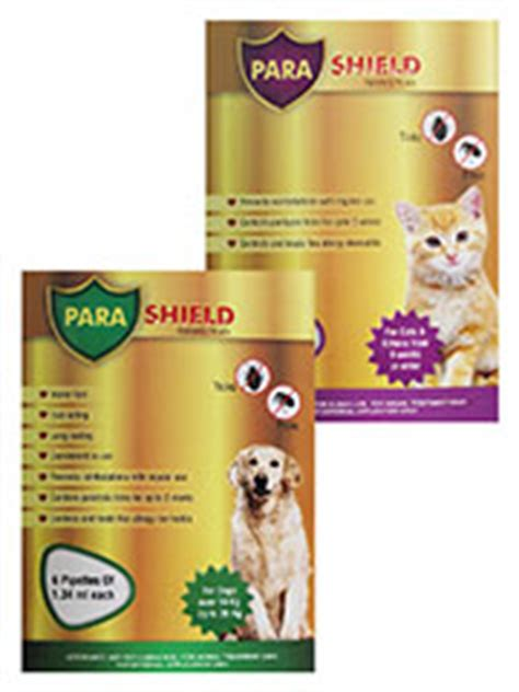 Aristopet Flea Tick Rinse Concentrate Dogs Cats 125ml Obat Kutu flea tick save at pet shed