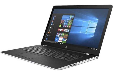 15 best laptops for and college students 2018