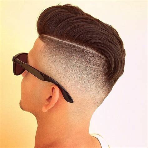 pictures of barbers cut 17 best barber shops in nyc manhattan brooklyn barbers