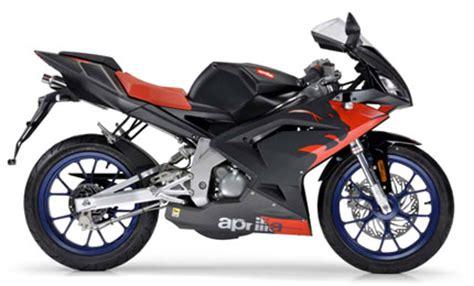 Versicherung Motorrad 80ccm by 50 Ccm Motorrad Maxiroller Und Gro 223 Roller Mit Mehr Als