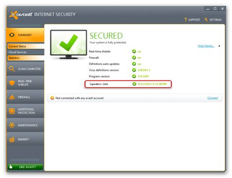 avast antivirus internet security free download 2013 full version with crack avast internet security 2013 full version with license key