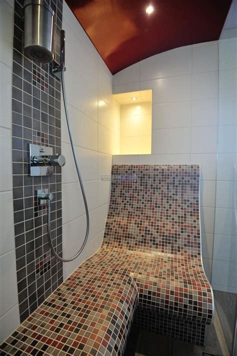 steam room when sick 25 best ideas about steam bath on shower big shower heads and steam showers