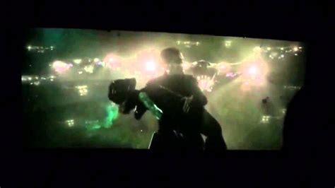 infinity war trailer lyrics infinity war trailer