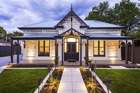 house and home millswood heritage building group heritage homes adelaide