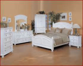 winners only white bedroom set cape cod wo bp100