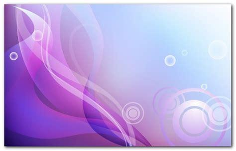 layout powerpoint belli 50 coloratissimi sfondi astratti da scaricare subito
