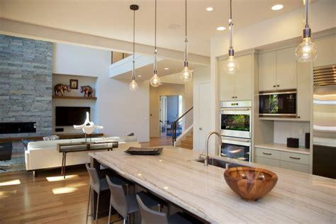 trends kitchens 2016 kitchen trends kitchen design blog