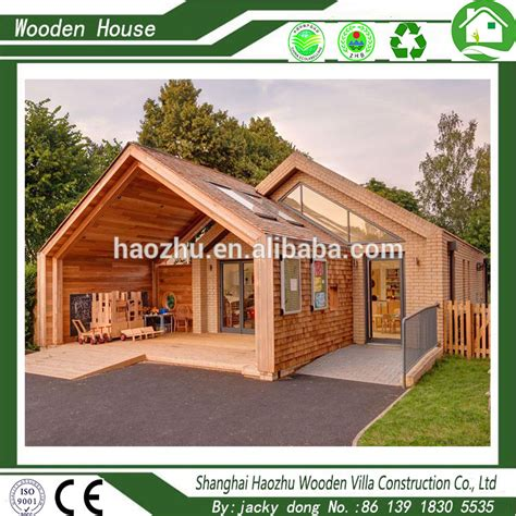 buy wooden house wooden house home design