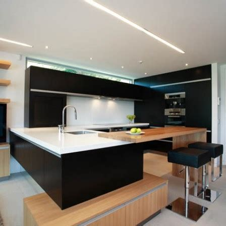 exciting mitre 10 mega kitchen design 18 in best kitchen designs with mitre 10 mega kitchen queenstown portfolio amalgamated builders limited