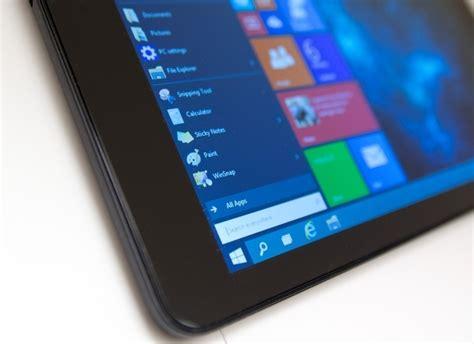 tidak lama lagi samsung bakal merilis tablet windows 10 berukuran 12 inch winpoin