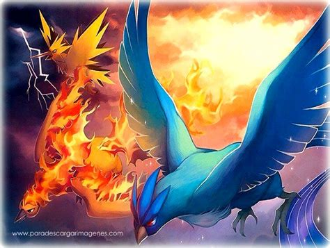 imagenes anime para descargar gratis imagenes de pokemon 360 images pokemon images