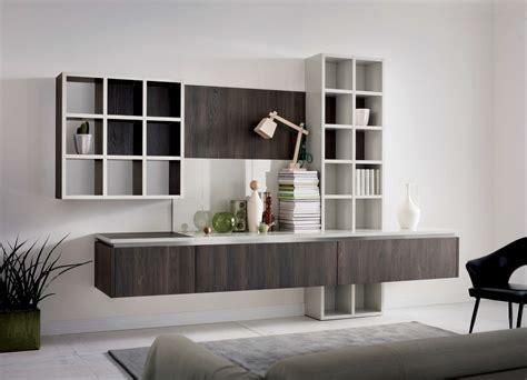arredamenti bergamo arredo cucine bergamo mobili e arredamento lissone