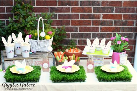 easter themed events kid friendly easter entertaining ideas