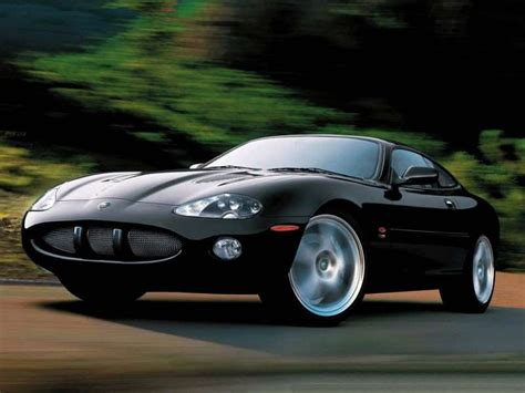 2000 jaguar xkr horsepower bietesong