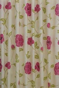 Green And Pink Curtains This Product Is Currently Unavailable