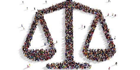 imagenes de justicia social y economica justicia social r l s arco iris n 186 38