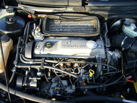 Renault Master Injector Problems Must Category Dieselloverz