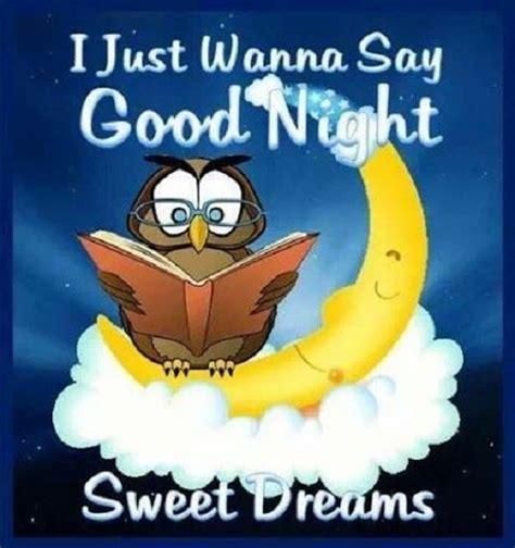 imagenes de good night and sweet dreams buenas noches im 225 genes frases poemas y mensajes de