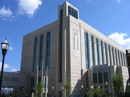 Nashville Tn Court Records Davidson County Circuit Court Clerk