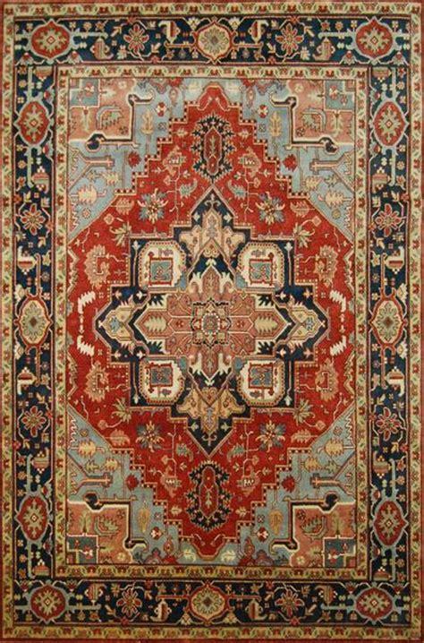 indian rug burn origin history of rug design luxe home philadelphia