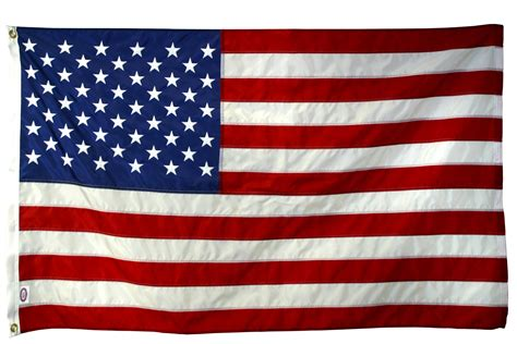 image of american flag american flag wallpapers wallpaper cave
