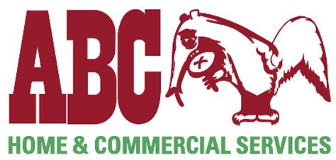 orlando pest abc home commercial services