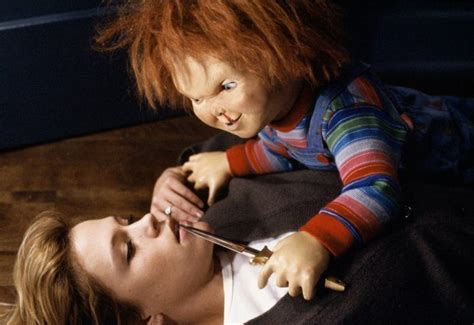 film chucky the killer doll kyle child s play wiki fandom powered by wikia