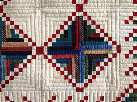 Judy Martin Quilts Log Cabin by 161 Best Images About Judy Martin Patterns Quilts On