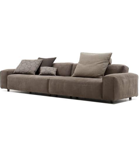 shop sofas mio rolf benz sofa milia shop
