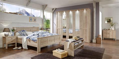 m belhersteller schlafzimmer erleben sie das schlafzimmer bergamo m 246 belhersteller wiemann