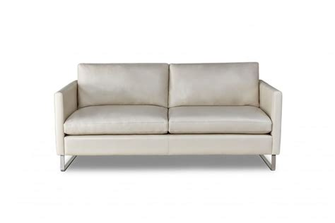 Shop Sofas by Milo Sofa By American Leather