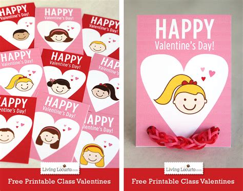 ideas for valentines day for school 25 diy school or friend ideas make it and