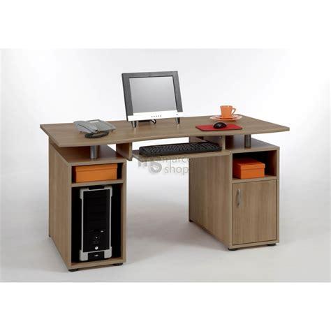 calculator zile lucratoare birou calculator m006