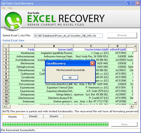 excel data recovery software free download full version excel to pdf converter software free download full version