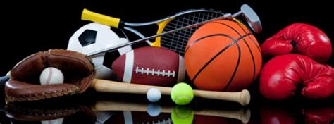 top 5 popular sports in america a review pulse