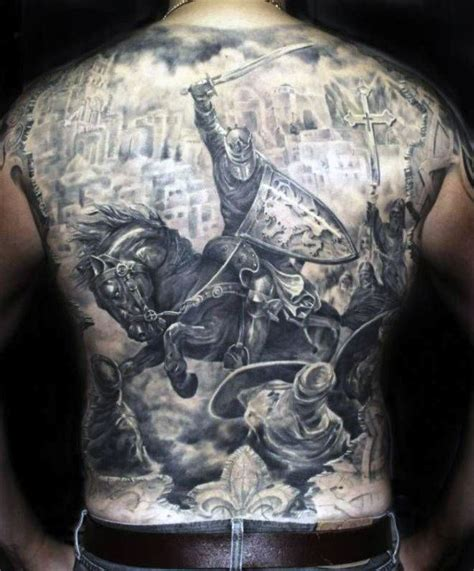 back tattoo designs for men top 50 best back tattoos for ink designs and ideas
