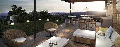 Aménager Une Terrasse De 30m2 by Terrasse Design Revetement