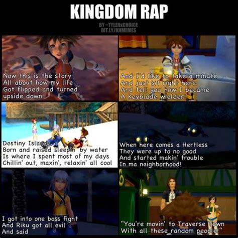 Kh Memes kingdom hearts memes