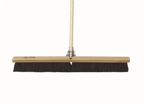 Hardwood Floor Broom Top 28 Wood Floor Broom Broom For Wooden Floors Goenoeng Push Broom For Hardwood Floors